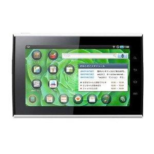 SAMSUNG home media frame SMT-i9100